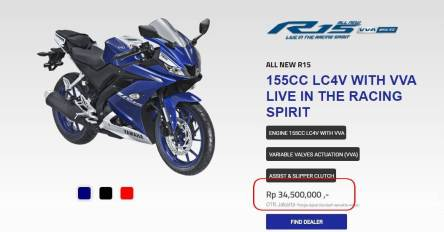 harga-resmi-new-r15-3