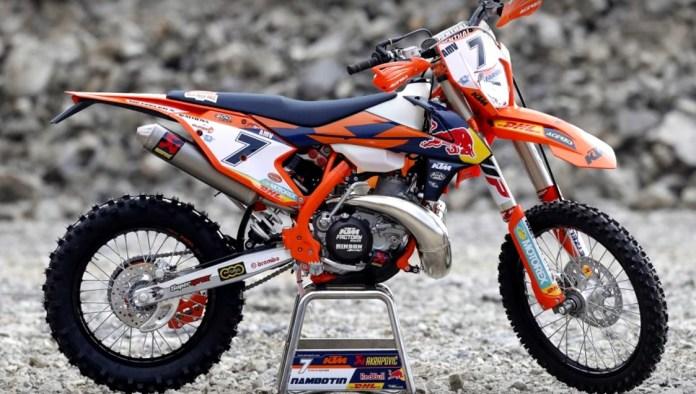 ktm-exc-250